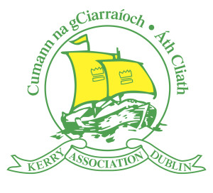 Kerry Association