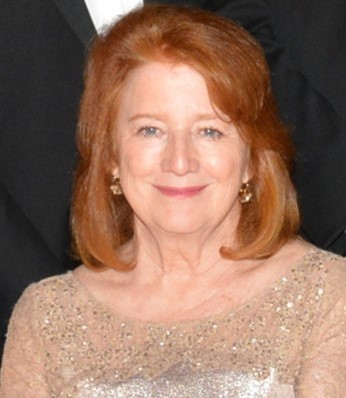 Christy Kissane